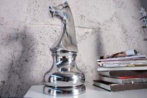 Figúrka Springer 60 cm