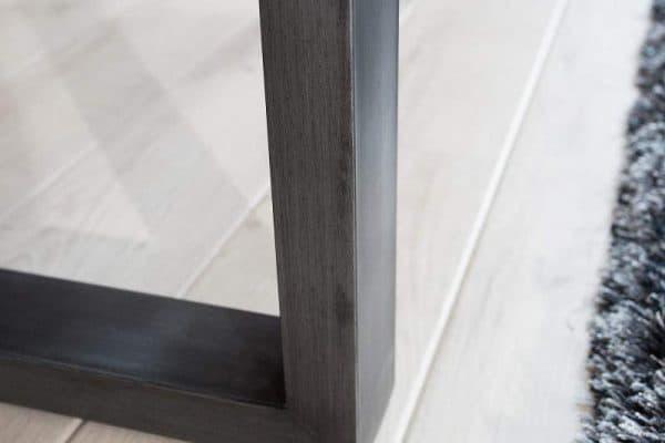 Lavica Genesis 40 x 180 cm »