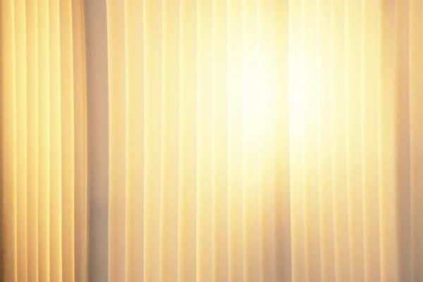 Stolová lampa Athena
