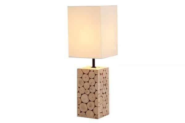 Stolová lampa Natural Mosaic »