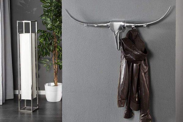 Vešiak Bull 100cm