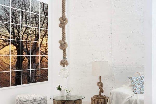 Závesná lampa Seven Seas 150 cm »