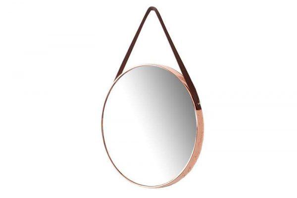 Zrkadlo Venice 180cm -
