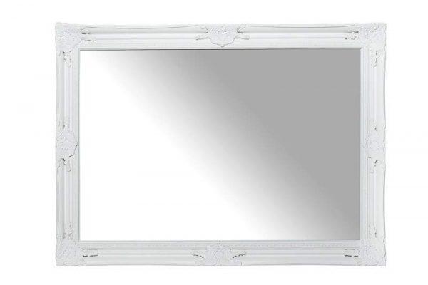Zrkadlo Venice 180cm - biela