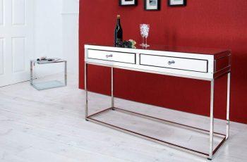 Stolík Reflection 130cm