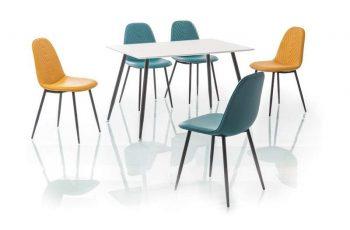 Jedálenský stôl Floro