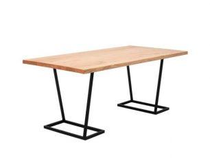 Jedálenský stôl Fly 180
