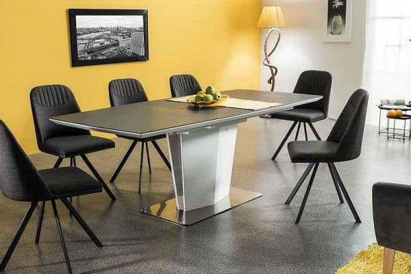 Jedálenský stôl Lazzio