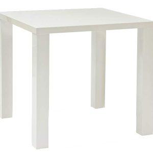 Jedálenský stôl Montego
