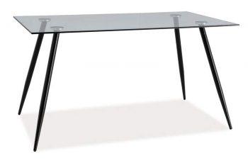 Jedálenský stôl Nino