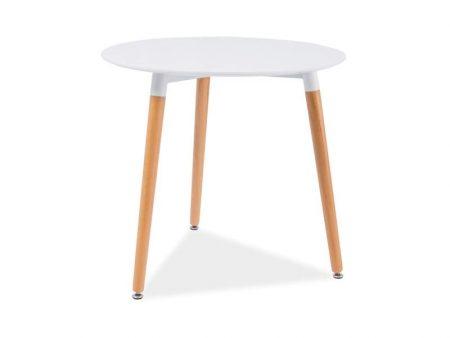 Jedálenský stôl Nolan III