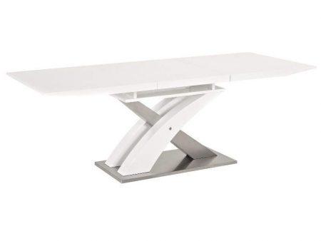 Jedálenský stôl Raul