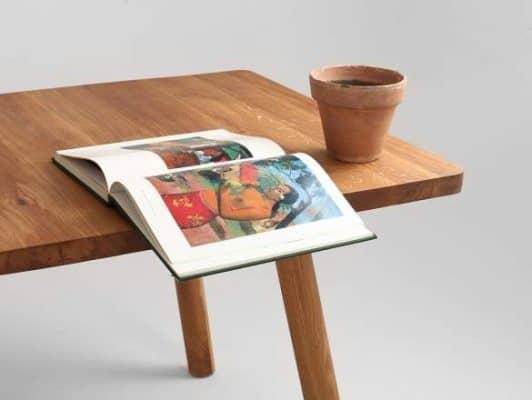 Jedálenský stôl Rubens 180