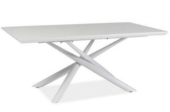 Jedálenský stôl Taranto