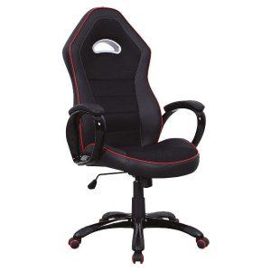 Kancelárska stolička Q-032