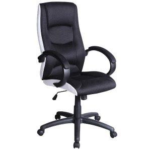 Kancelárska stolička Q-041