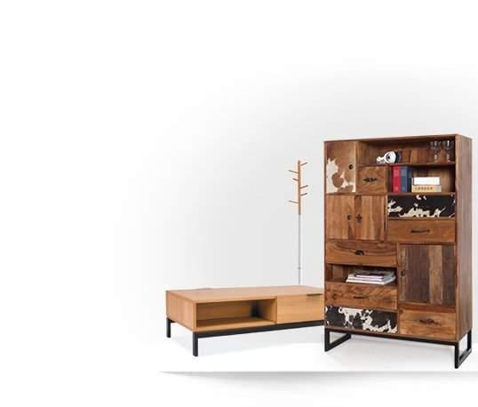 kategória nábytok