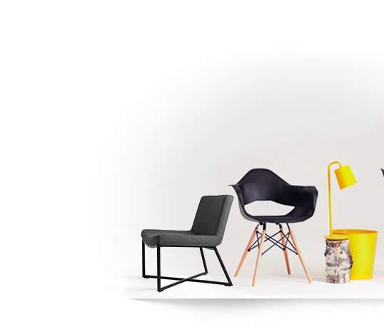 kategória stoličky