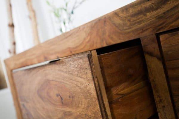 Komoda Lagos 50 x 140 cm »