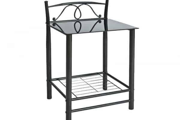 Nočný stolík ET-920