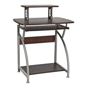 Písací stôl B-07