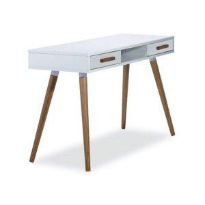 Písací stôl Milan B1