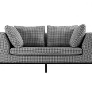 Sofa Ambient - 2 os.