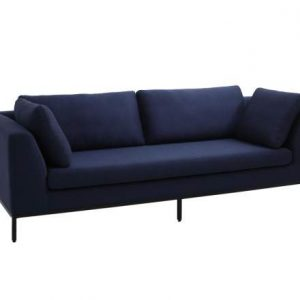 Sofa Ambient - 3 os.