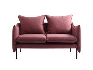 Sofa Dizy 2 os.
