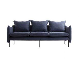 Sofa Dizy 3 os.