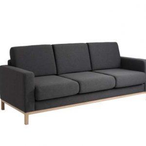 Sofa Scandic 3 os