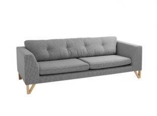 Sofa Willy 3 os.