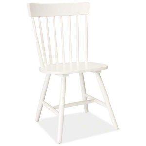 Stolička Alero