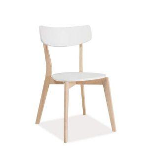 Stolička Tibi