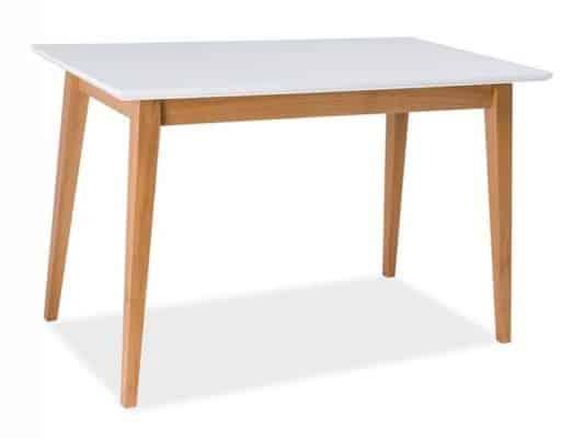 Stół Braga