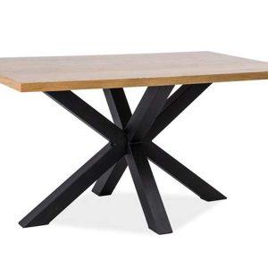 Stół Cross