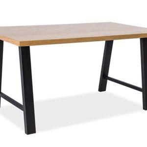 Stół Abramo