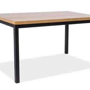 Stół Normano
