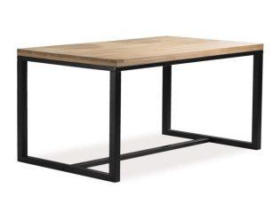 Stół Loras