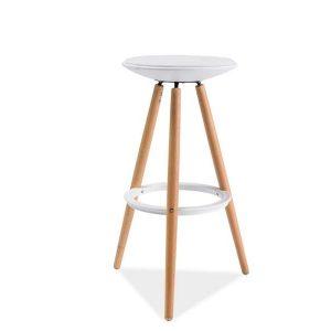 Barová stolička Roxy