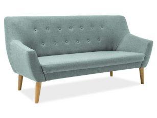 Sofa Nordic 3