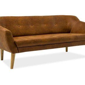 Sofa Bergen 3