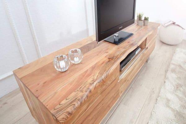 Tv stolík Mammut 45 x 160 cm »