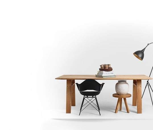 kategória jedálenské stoly