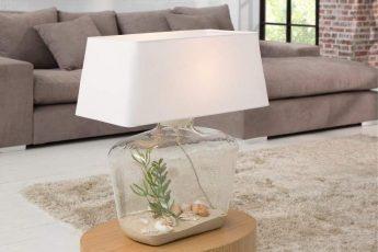 Stolová lampa Variation 50cm