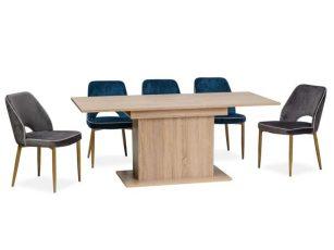 Stół Reno II