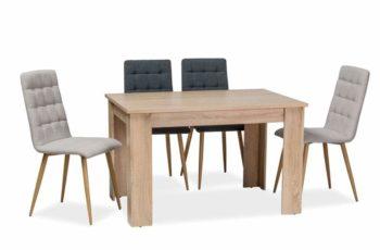 Stół Avis