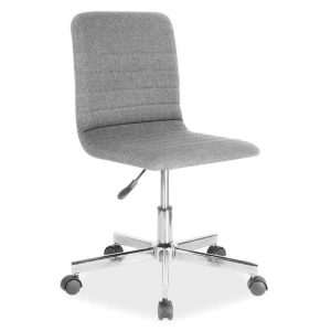 Fotel obrotowy Q-M1