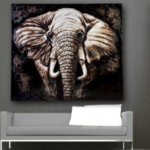 Olejomalba-MyDistrict-slon