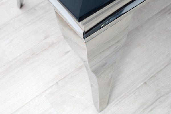 Konferenčný stolík Modern Barock 100cm